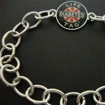 link bracelets for women. Contemporary Link Bracelet